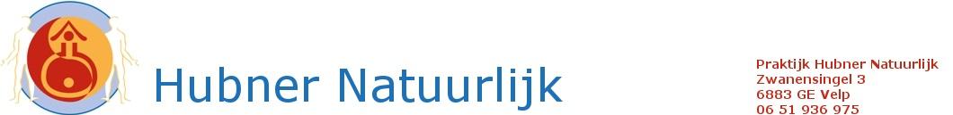 hubnernatuurlijk.nl